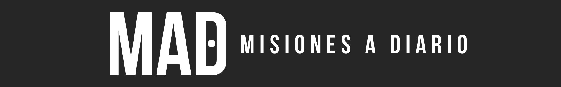Misiones a Diario